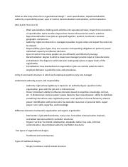 management test 2 study guide.docx