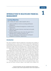 Cases 5th edition chap1 sample solutions this is a sample of the most popular documents for healthcare 0705 fandeluxe Images