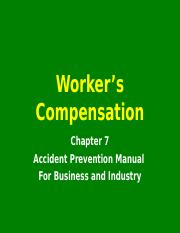 Chapter_8_Worker_s_Compensation (1).ppt