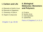 3 Molecules of Life.11