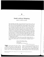 1:8 Death without weeping.pdf