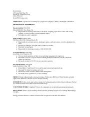 Sample Resume #3.pdf