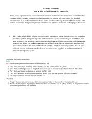 4 Inventories Guide for STUDENTS.pdf