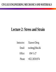 civl1113_2_stress and strain_rev1.pdf