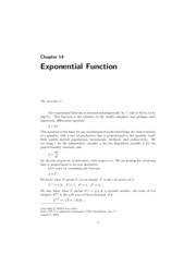 Ch14_exponential function