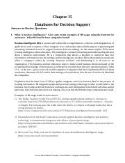 student-ch15-databases-decision-support-solutions.pdf