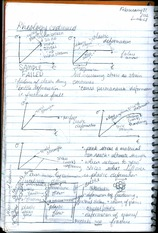 Structural Geology p23