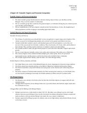 Chapter-18-AP-World-Reading-Notes.docx