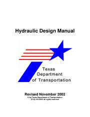 Hydraulic Design Manual (2002).pdf