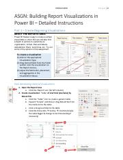 ASGN Building Report Visualizations in Power BI-Detailed Instructions.pdf