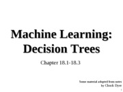 cs440-lec10-decision_trees
