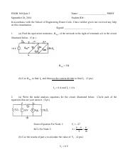 ENGR360Fall2014Quiz5