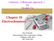 Chapter18_LEC
