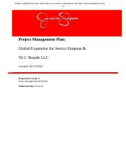project_management_0.docx