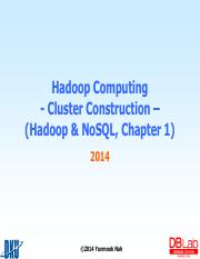 Lecture5-Hadoop_computing-Cluster_Construction-Textbook-Chapter1.pdf