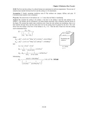 Thermodynamics HW Solutions 927