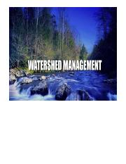 hydrology_lecturer_3_watershed_characteristics_.pdf
