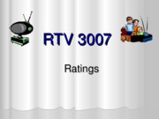 Ratings-12