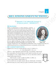 Chapter 2 Relations and Functions.pdf