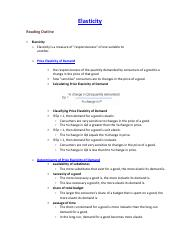 ECO 120---week_6_reading_Elasticity_requiredreading.pdf