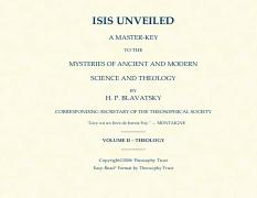 Isis_Unviled_Vol_2_V2.0.pdf