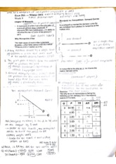 Econ 20A Week 9 Worksheet Completed