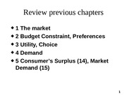 8Chapter14_Consumer's_Surplus