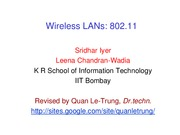lecture_04_wlan