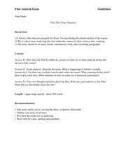Short application cover letter for bank