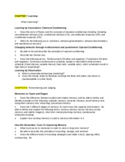 PSY150_StudyGuide_Final2015.docx