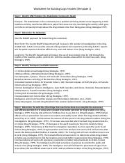M2_WorksheetBuildingLogicModels_Template1.doc00 final.doc