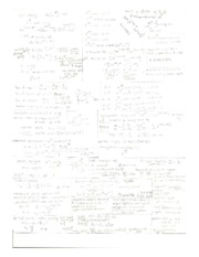 notes_midterm1