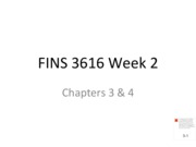 FINS 3616_Additional Week2 LectureNotes