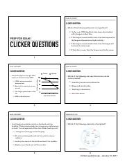 Clicker questions.pdf