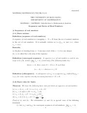 Sequences Series.pdf