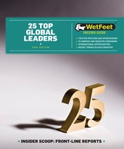 25-top-global-leaders