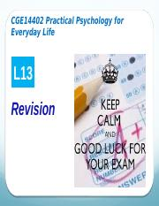 L13_Revision (student)