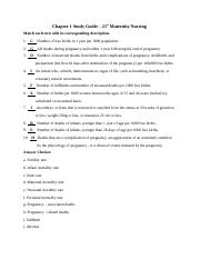 Chapter 1 Study Guide(1).docx