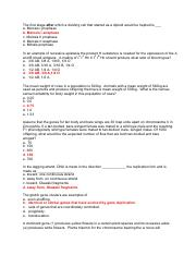 Exam 4 Answers(1)