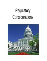 Chapter_2_The_Regulatory_Environment