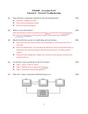 T08_NetworkTroubleshooting_Sol.pdf