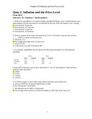 Econ1021_Quiz 2 Answers.doc
