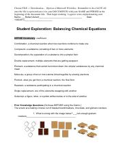 balancing_equations (Recovered).pdf