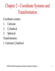2Coordinate Systems and Transformation.pdf