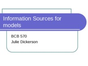 L11_Information+Sources+for+Models
