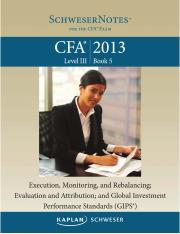 2013_cfa_level_3_book_5_7659