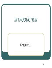 Note_1_Introduction.ppt