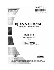 sma-eko3-(www.marketing-buku.com)