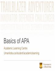 APA (Sept 2016) (For Students).pdf