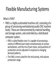 5. Flexible Manufacturing Systems.pdf